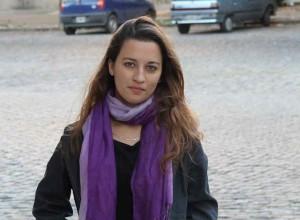 Foto: Sofía Ramírez