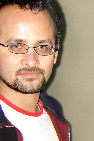 Carlos Vicente Castro. Foto: Privada