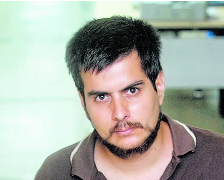 Augusto Rodríguez 2
