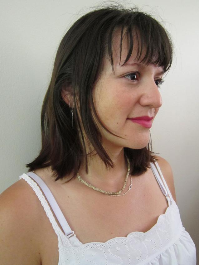 Gloria Dünkler_Alfonso Droguett_klein