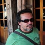 JJJunieles_Tony Arevalo_klein